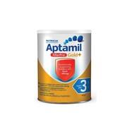 澳洲爱他美深度水解3段抗过敏奶粉900g  (预售商品 )