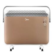 美的(Midea)取暖器NDK22-16A