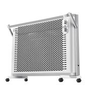 美的(Midea)取暖器NDK20-18F1