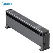 美的(Midea) 踢脚线HD16X