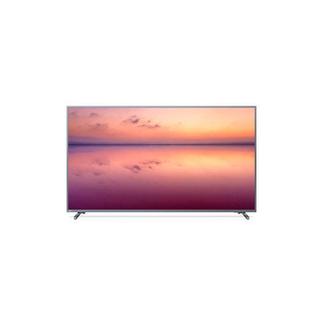 飞利浦(PHILIPS)70PUF7164/T3 70英寸护眼防蓝光 4K超高清网络智能液晶电视机