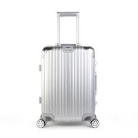 SWISSGEAR 铝框拉杆箱3105-20寸