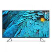 创维(Skyworth) 55Q40 55英寸4K超清HDR智能网络电视