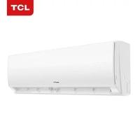 TCL空调 KFRd-35GW/XC11(3) 1.5匹 定速 静音 钛金自洁 壁挂式空调