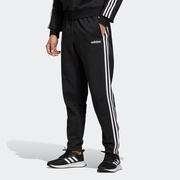 阿迪达斯adidas E 3S T PNT FL男装运动型格裤子DQ3093