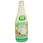 (新年)台椰台式鲜榨椰子汁(新品推荐) 1.25L