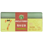 (新年)森林大叔每日坚果7种装 750g