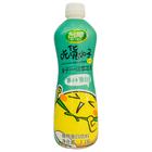 (新年)台椰吃货椰子汁(新品推荐) 1.18L