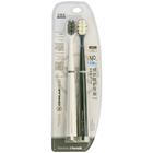 (新年)zennlab健儷康绒软呵护牙刷(双支装) 1个