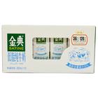 (新年)伊利金典低脂纯牛奶 250ml*12