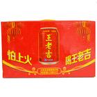 (新年)王老吉礼盒 310ml*12
