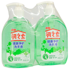 (新年)立白润之素洗手液(芦荟)500g+500g 500g*2