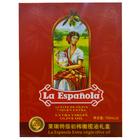 (新年)莱瑞初榨橄榄油礼盒750ml*2瓶