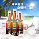 (新年)椰树椰汁PE瓶 1.25L/瓶