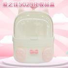 (新年)爱之佳5029化妆品盒 /个