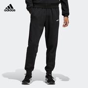 阿迪达斯官网 adidas E PLN T PNT FL 男装运动型格长裤DU0372