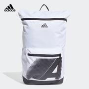 阿迪达斯官网adidas 4CMTE BP GR 男女训练双肩背包DY4894