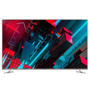 Skyworth/创维58G3 58吋4K超高清HDR人工网络智能电视