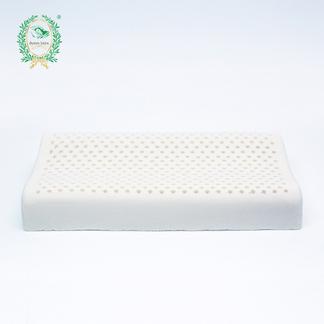 素万天然乳胶枕SVK1儿童少年枕