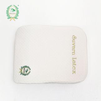 素万天然乳胶枕SV-C 靠枕