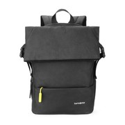 Samsonite/新秀丽双肩包新品 商务通勤电脑包女 大容量舒适休闲背包TR1