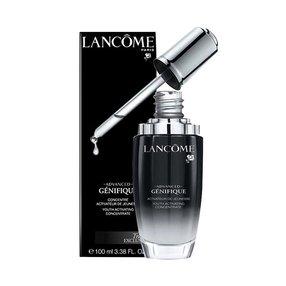 兰蔻/LANCOME 小黑瓶 精华肌底液 100ml