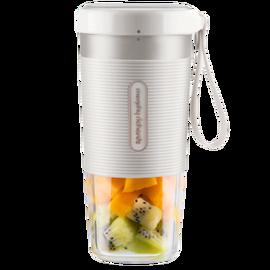 英国摩飞 MR9600便携式榨汁杯多动能便携式榨汁杯