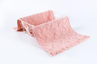 百色千藝 變形計面巾