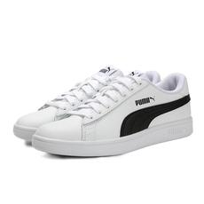 PUMA彪马2019年新款中性Puma Smash v2 L休闲鞋 36521501