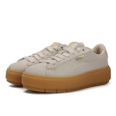 PUMA彪马2019年新款女子Platform Trace Wn's休闲鞋 36583014