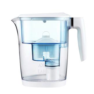 Laica莱卡EP1117A滤水壶家用原装进口净水器直饮厨房自来水过滤器