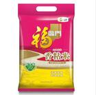 福临门香粘米4kg