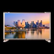 海尔(Haier)50T81X 50英寸智能电视