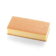 黃金六兩 蛋糕/Gold Cheese Cake