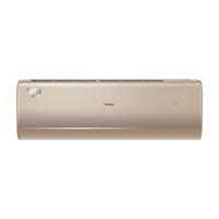 Haier海尔 KFR-35GW04TPA81AU1智能空调挂机大1.5匹1级变频挂式