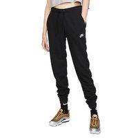 Nike耐克 19冬季新品女子运动卫衣长裤套装 BV4096
