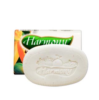 乐维亚奶酪香皂80g*3(特惠装)*2