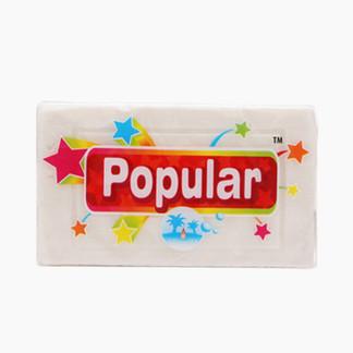 泡飘乐多用途洗衣皂250g*2 (特惠装)*2
