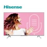 海信(Hisense)HZ65A59E A59E系列 超高清4K 智能网络 全面屏电视