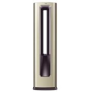 卡萨帝(Casarte) CAP728UDA(A1)U1 云鼎系列 3匹 一级能效 变频 柜机
