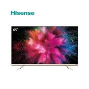 海信(Hisense)HZ55A77E 55寸4K超高清 液晶平板智能 网络语音电视机