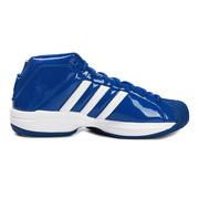 adidas阿迪达斯2020男子Pro Model 2G篮球团队基础篮球鞋EF9820
