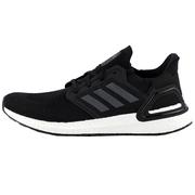 Adidas阿迪达斯 男鞋 2020春季新款正品BOOST运动跑步鞋 EF1043