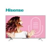 海信(hisense) HZ55A59E 55英寸 智能 钛空灰 电视
