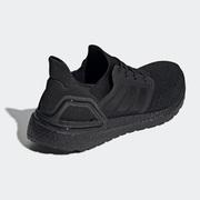 Adidas阿迪达斯男鞋2020春新款ULTRABOOST运动鞋缓震跑步鞋EG0691