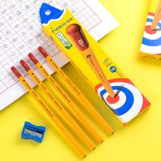 马可六角皮头铅笔4200-HB*12支/盒【限中建三局采购,其他订单不发货】