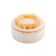 积慕柚子蛋糕流心•柚惑乌龙(木糖醇)/Lava•Grapefruit Oolong Cake