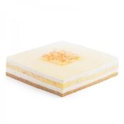 积慕橙子柚子口味蛋糕-橙柚青/Grapefruit Orange Cake