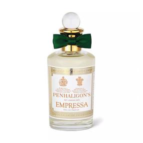【法国直邮】Penhaligons潘海利根广藿香之匣女士香水 EDP浓香水100ML
