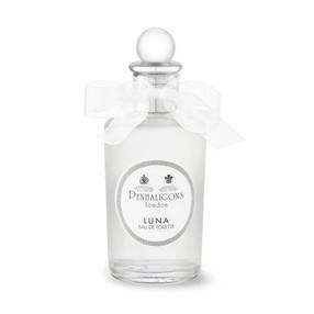 【法国直邮】Penhaligons潘海利根月亮女神女士香水 EDT淡香水100ML